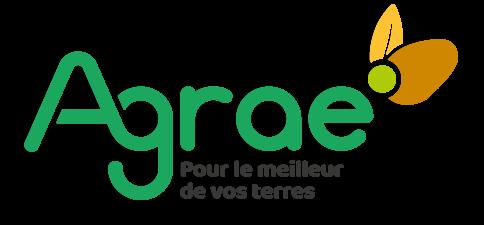 logo Agrae