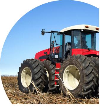 tracteur agrae